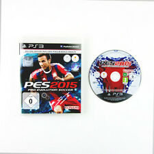 PS3 JUEGO PES - PRO EVOLUTION SOCCER 2015 (Day 1 Edition) + PVP SIN
