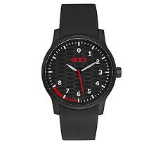New Genuine Volkswagen Stylish GTI Watch 5KA050830