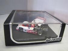 hpi-racing 940 Porsche 956 LH #14 1985 Le Mans - 1:43