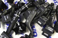 Scheibenwischer-Schalter für Volvo V70-2, XC70-2, XC90 (2007-) 31268565,30798530