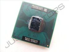 Intel Core Duo 1.83GHz CPU Processor Dell Precision M90 Inspiron 9400 Laptop
