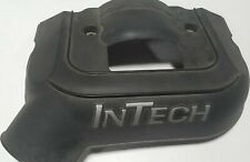 1997 1998 Lincoln Mark VIII InTech Engine Cover