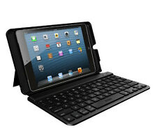 "ZAGGKeys 9"" Keyboard Folio For iPad Mini - MINI-9 Black **ON SALE**"