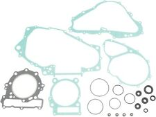 Moose Complete Gasket Kit w/ Oil Seals for CAN-AM 2000-07 DS 650 DS650 M811853