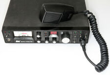 DNT Meteor 5022 FM CB Basisstation Funkgerät Rarität 22 CM FM Mike neu