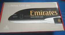 Emirates Collingwood AFL A380 Aircraft 1:200 Model Skymarks
