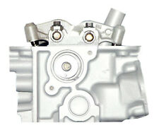 Remanufactured Cylinder Head  ATK North America  2D91