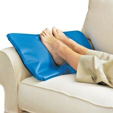 "Chillow Pillow Cooling Pad 21"" X 12"" Sleeping Therapy Fast shipping from USA"