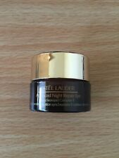New Estee Lauder Advanced Night Repair Eye 5ml - Travel Size No Box