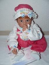 Reva Schick I Love You Lee Middleton Künstlerpuppe Puppe