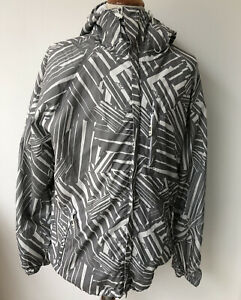 Fox Racing Windbreaker Mountain Bike Cycling Jacket Men's Large