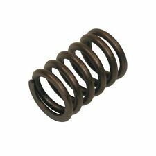 Engine Valve Spring-Stock MELLING VS-150