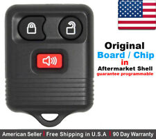 1x OEM Keyless Entry Remote Control Key Fob For Ford 2L3T-15K601-AB