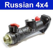 Kupplungszylinder, obere Kupplungszylinder Lada 2101-2107 und Lada Niva