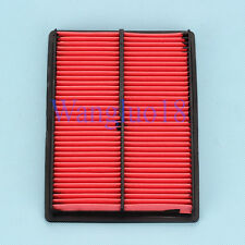Air Filter For Honda GX610 GX620 & GX670 GXV610 18HP 20HP 24HP Engine