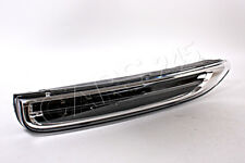Porsche Cayenne 958 2010-2011 LED Clear Corner Light with DRL Left Original