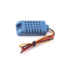 1pcs Amt1001 475v 525v Resistive Temperature And Humidity Sensor Module Probe