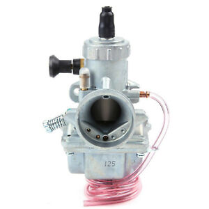 Carburettor Carburetor for VM22 26mm Carb 140cc 125cc 110cc MIKUNI Pit Dirt Bike
