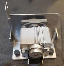 Dcm-450Bwb Gn6-005Af150 2U0080-03 Hoshizaki Shinko actuator motor assembly.