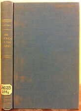 THE CHURCH AND THE GOSPEL By Jean Guitton - 1961, Catholic