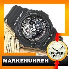 Casio GA-300-1AER G-Shock Herren-Armbanduhr