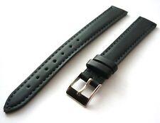 CobraAchetez CobraAchetez Ebay Bracelet Montre Sur Bracelet Bracelet Sur Montre Ebay Montre XPkZiuOT