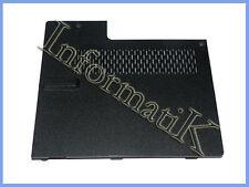 Compaq Presario F500 F700 V6000 HP G6000 Cover RAM Memory Door 3AAT6RDTP07