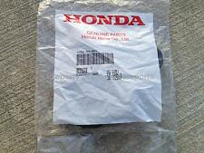 OEM Honda Accord V6 EX Pilot Odyssey / Acura TL RL MDX Valve Cover Gasket (RCA)