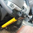 Portable Car Truck Steering Wheel Anti Theft Security Lock Safe Device + 2 Key