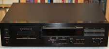 Nakamichi DR-2 High-End Tapedeck  Dolby B-C NR,  TOP !!!