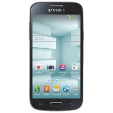 Samsung Galaxy S4 Mini SGH-I257 16GB Black Mist (AT&T Unlocked) Smartphone