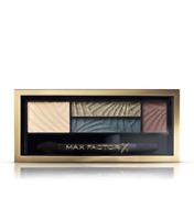 Max Factor Eyeshadow Palette Smokey Eye Drama Kit, 1.8 g, Number 5, Magnet Jades