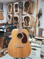 Vintage Harmony Sovereign H7032 Acoustic Guitar