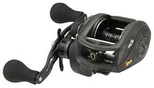 Lew's Super Duty Wide Sdw2Sh 7.1:1 Right Hand Baitcast Freshwater Fishing Reel