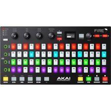 Akai Fire FL Studio Controller | Neu