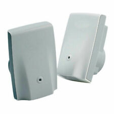 RTX 50m Wireless Phone Jack Twin Plug Telephone Extension Kit