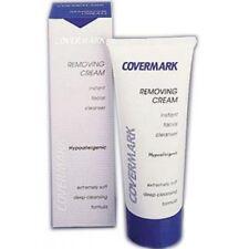 Covermark Removing Cream Woman 200 ml