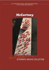 PAUL McCARTNEY McCARTNEY ALTERNATE ARCHIVE COLLECTION 1CD(PRESS DISC)