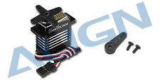 Align 250/450 DS455M High Voltage Digital Servo (Rudder) HSD45501