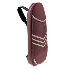 Multi Purpose Backpack Sport Bag. Great for Tennis, Badminton, Biking,Travel