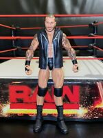 Randy Orton - Elite Series 67 - WWE Mattel Wrestling Figures
