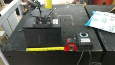 Semco Motion Industries mechanical automated sign base and controller 350$ new