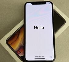 Apple iPhone XS - 64GB - Gold (Verizon) A1920 (CDMA   GSM)
