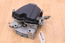 2004 CAN-AM OUTLANDER 400 4X4 Cylinder Head