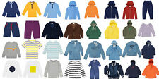 Job Lot of Branded Designer Children's Clothes 2135 pieces 6 Months-- 14 Years