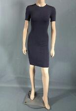 Screen Used Dress Worn by Aimee Garcia in the 2014 movie Robocop W/COA hero