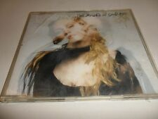 CD Madonna – The Power of Good-Bye