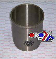 New Prox Cylinder Sleeve DRZ 400 00-18 LTZ 400 QuadSport 03-18 STD BORE 15.3430