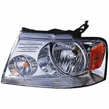 for 2004 - 2008 driver side Ford F-150 Front Headlight Assembly Replacement