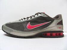 Nike Original 2008, REAX  Revolution, Women's Running Shoes,  US 10  EU 42